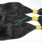 30-inch-Buy-Virgin-Hair-Bundles-Wavy-Single-m-3