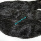 30-inch-Buy-Virgin-Hair-Bundles-Wavy-Single-m-4