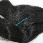 8-inch-Buy-Hair-Extensions-Online-Cheap-Thick-Wavy-Single-m-1