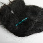 10-inch-Remi-Hair-Extensions-Thick-Wavy-Single-m-1