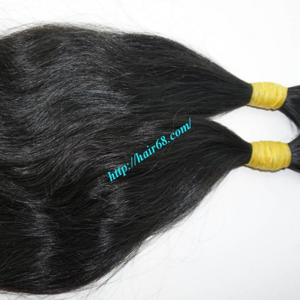 Buy Hair Extensions Online Cheap No Tangles