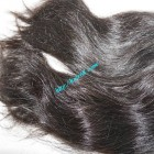 12-inch-Natural-Human-Hair-Extensions-Thick-Wavy-Single-m-1