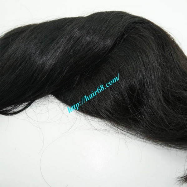 Where can i buy hair extensions online image collections hair buy hair extensions online cheap no tangles 8 inch buy hair extensions online cheap thick pmusecretfo pmusecretfo Choice Image