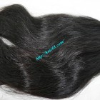 10-inch-Remi-Hair-Extensions-Thick-Wavy-Single-m-4