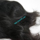 16-inch-Thick-Hair-Extensions-Wavy-Single-m-2