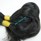 18-inch-Vietnam-Hair-Extensions-Thick-Wavy-Single-m-5