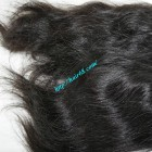 20-inch-Thick-Wavy-Hair-Products-Wavy-Single-m-3