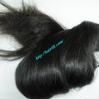20 inch Thick Wavy Hair Products - Wavy Single