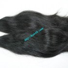 22-inch-Human-Hair-Extensions-Thick-Wavy-Single-m-1