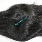 22-inch-Human-Hair-Extensions-Thick-Wavy-Single-m-2