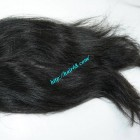 26-inch-How-Much-are-Hair-Extensions-Thick-Wavy-Single-m-2