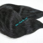 28-inch-Hair-Products-for-Thick-Wavy-Hair-Thick-Wavy-Single-m-1