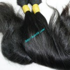 26 inch How Much are Hair Extensions - Thick Wavy Single