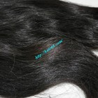 10-inch-Natural-Wavy-Hair-Extensions-Thick-Wavy-Double-m-1