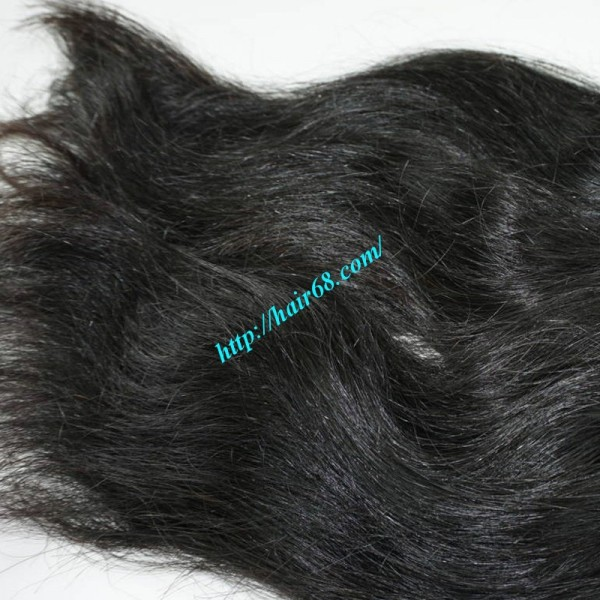 Hair Extensions For Short Hair Best Hair Extensions