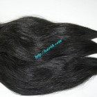14-inch-Wavy-Real-Hair-Extensions-Thick-Double-m-1