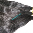 10-inch-Natural-Wavy-Hair-Extensions-Thick-Wavy-Double-m-2