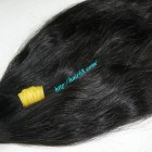 8-inch-Human-Wavy-Hair-Extensions-Thick-Wavy-Double-m-3