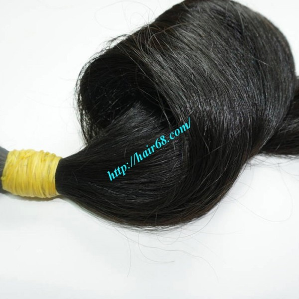 Hair Extensions For Wavy Hair Natural Origin Best