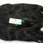 14-inch-Wavy-Real-Hair-Extensions-Thick-Double-m-3