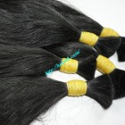 18-inch-Hair-Extensions-For-Wavy-Hair-Thick-Wavy-Double-m-4