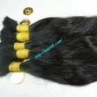 16-inch-Thick-Wavy-Hair-Extensions-Double-m-4