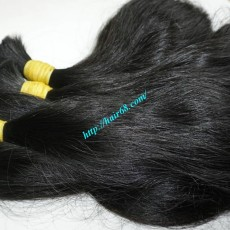 22-inch-Cheap-Human-Hair-Extensions-Thick-Wavy-Double-m-1