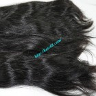 24-inch-100-Real-Human-Hair-Extensions-Thick-Wavy-Double-m-3