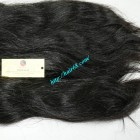22-inch-Cheap-Human-Hair-Extensions-Thick-Wavy-Double-m-5