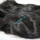28-inch-Thick-Hair-Extensions-Wavy-Double-m-3