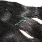 26-inch-Best-Hair-Extensions-To-Buy-Thick-Wavy-Double-m-5