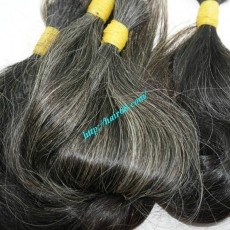 14-inch-Grey-Human-Hair-Wavy-Double-m-1