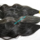 14-inch-Grey-Human-Hair-Wavy-Double-m-4