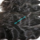 14-inch-Grey-Human-Hair-Wavy-Double-m-5