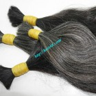 18-inch-Grey-Hair-Color-Wavy-Double-m-3