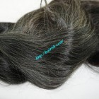 18-inch-Grey-Hair-Color-Wavy-Double-m-4