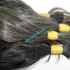 20-inch-Grey-Hair-Extensions-Wavy-Double-m-3