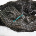 18-inch-Grey-Hair-Color-Wavy-Double-m-5