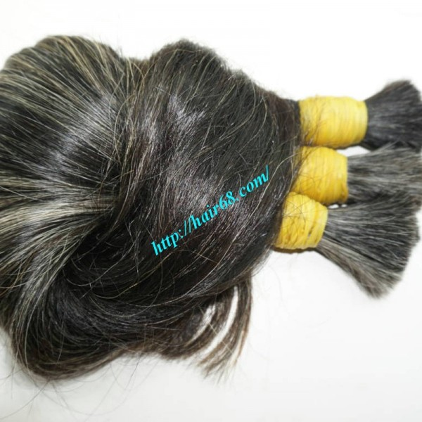 Peachy Vietnam Remy Hair Explore Product Quality Gray Hair Extensions Hairstyles For Women Draintrainus