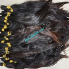10-inch-Cheap-Human-Hair-Extensions-Straight-Double-Drawn-m-6