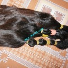12-inch-Cheap-Human-Hair-Extensions-Straight-Double-Drawn-m-2