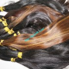12-inch-Cheap-Human-Hair-Extensions-Straight-Double-Drawn-m-3