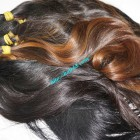 14-inch-Cheap-Human-Hair-Extensions-Straight-Double-Drawn-m-6