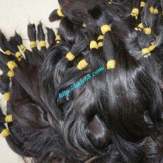 18-inch-Cheap-Human-Hair-Extensions-Straight-Double-Drawn-m-1