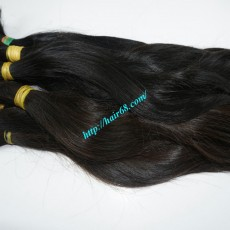 20-inch-Cheap-Human-Hair-Extensions-Straight-Double-Drawn-m-1