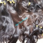 18-inch-Cheap-Human-Hair-Extensions-Straight-Double-Drawn-m-6