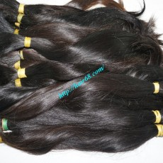 24-inch-Cheap-Human-Hair-Extensions-Straight-Double-Drawn-m-1