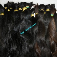 30-inch-Cheap-Human-Hair-Extensions-Straight-Double-Drawn-m-1