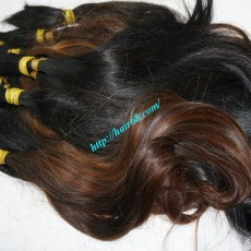 28-inch-Cheap-Human-Hair-Extensions-Straight-Double-Drawn-m-1