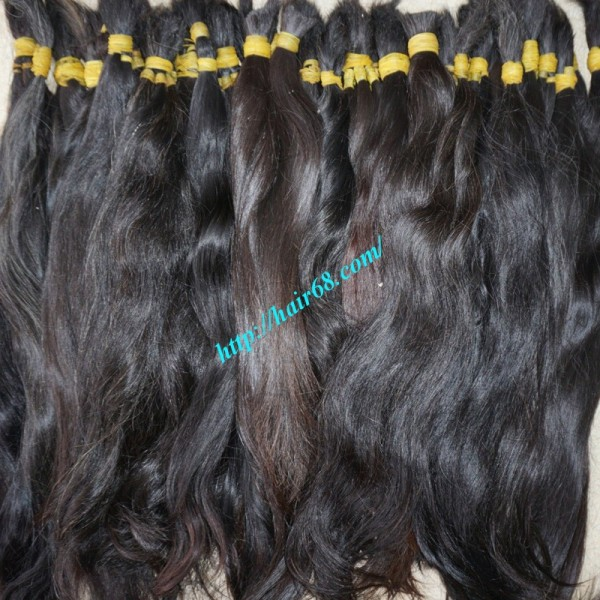 24 inch cheap human hair extensions straight double drawn 24 inch cheap human hair extensions straight double pmusecretfo Image collections